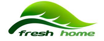 Fresh Home flyttstädning